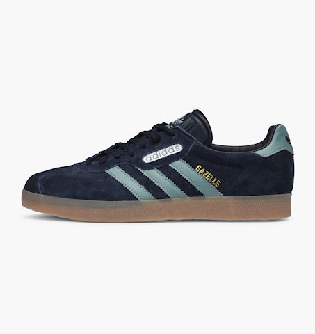 adidas Gazelle Super Shoes Image